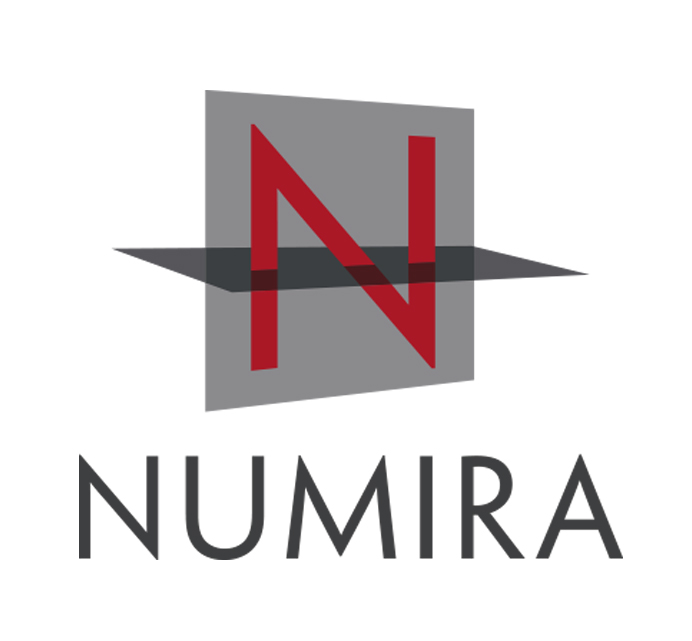 Numira Biosciences