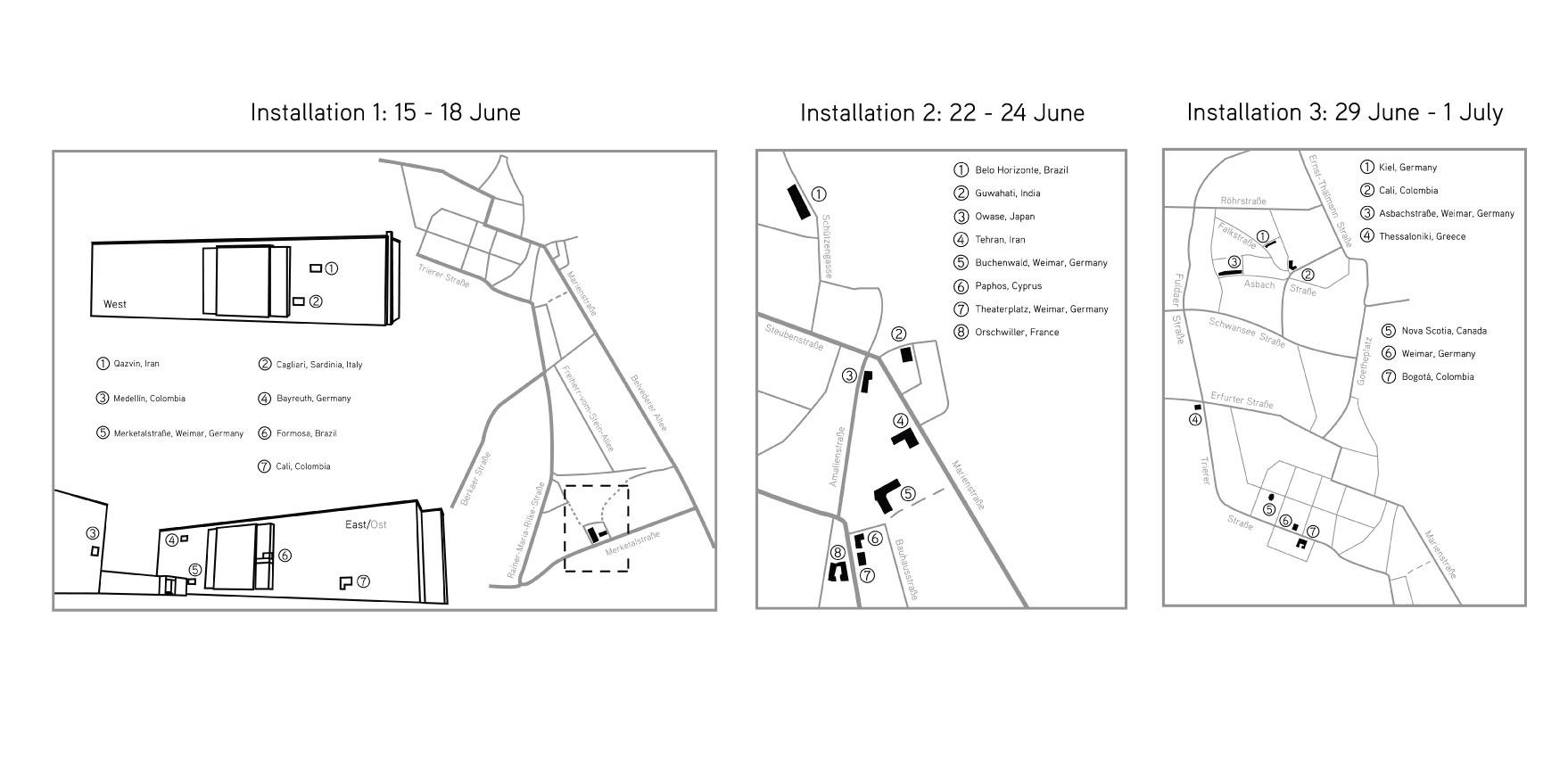 Maps_presentation-01.jpg