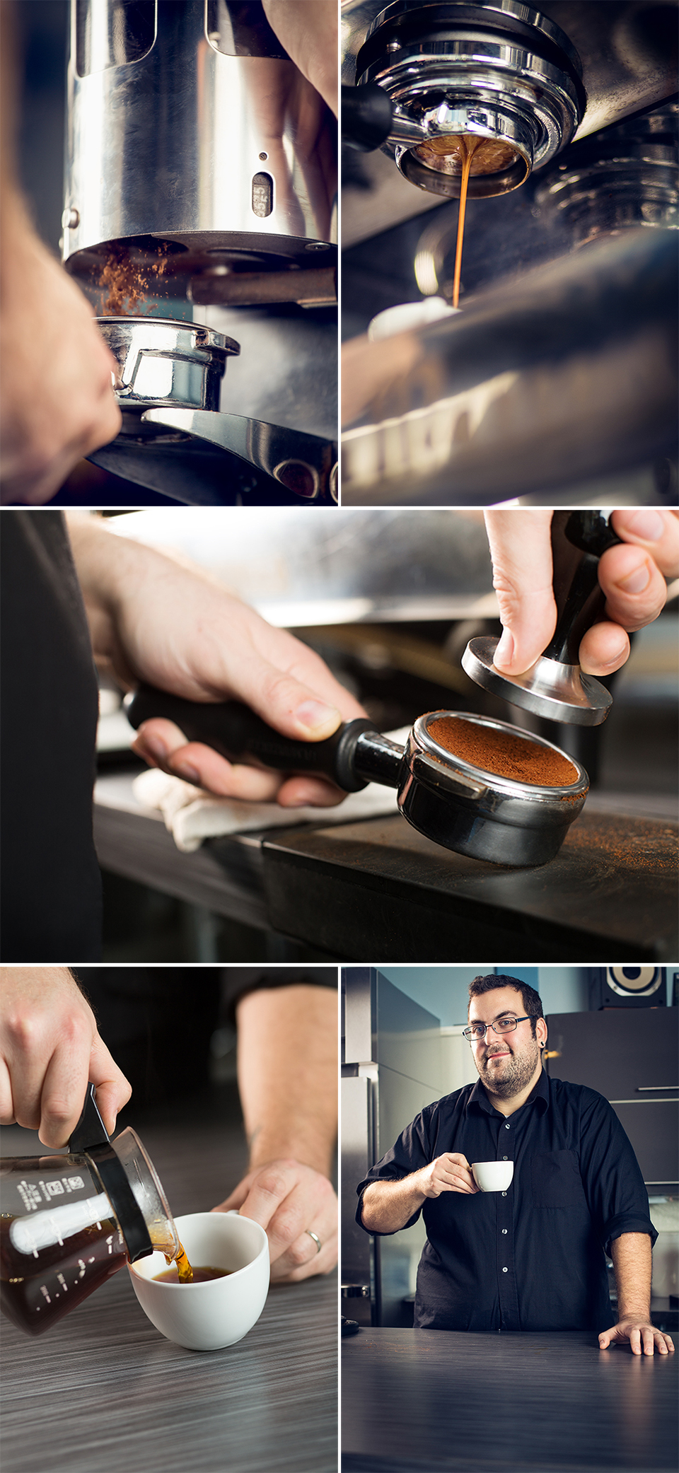 Bootstrap_Coffee_Blog.jpg