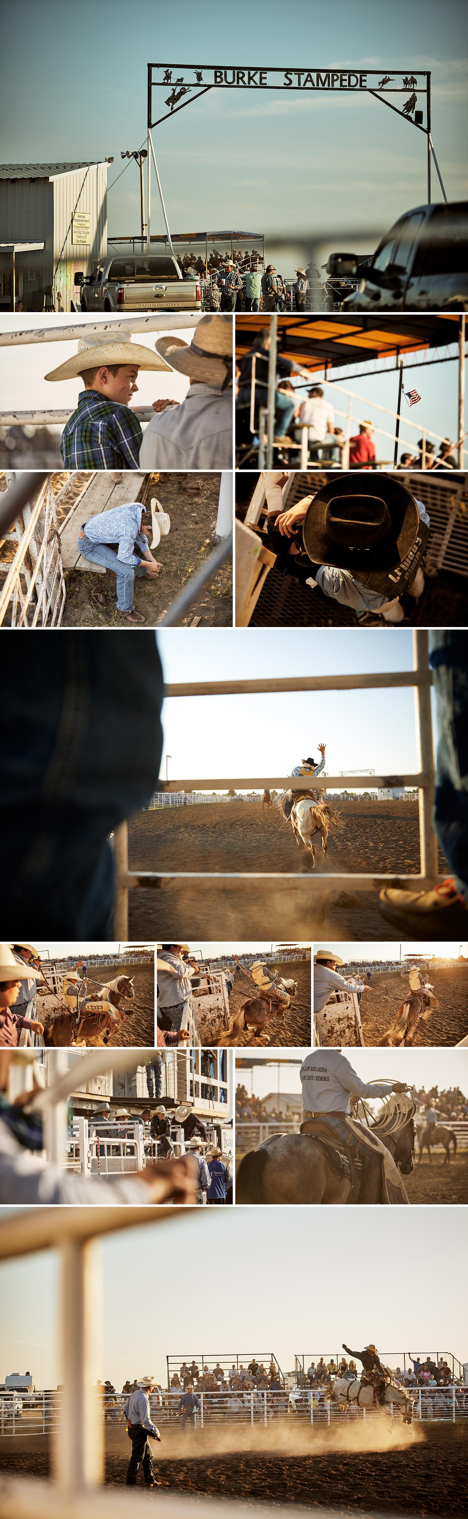 rodeo_Blog.jpg