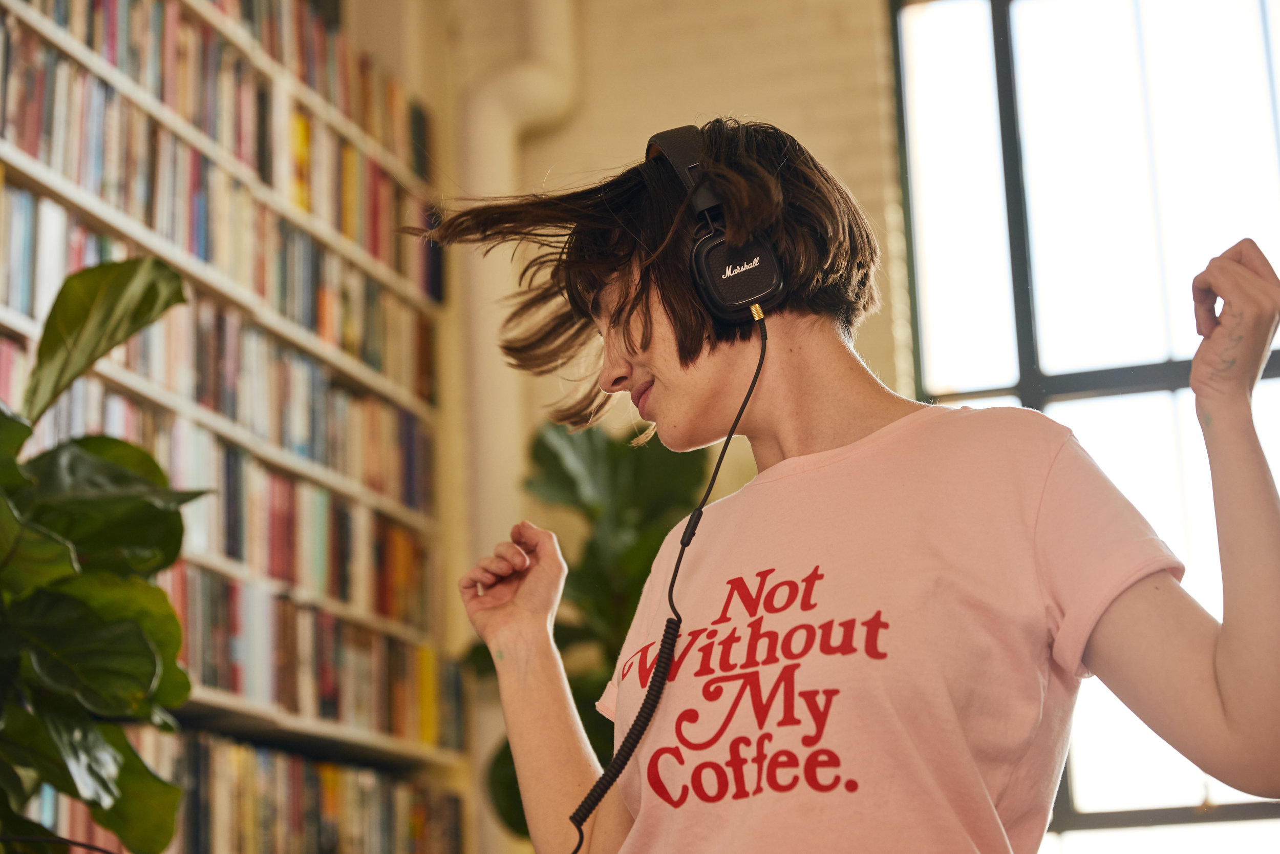Not_without_my_Coffee_0009.jpg