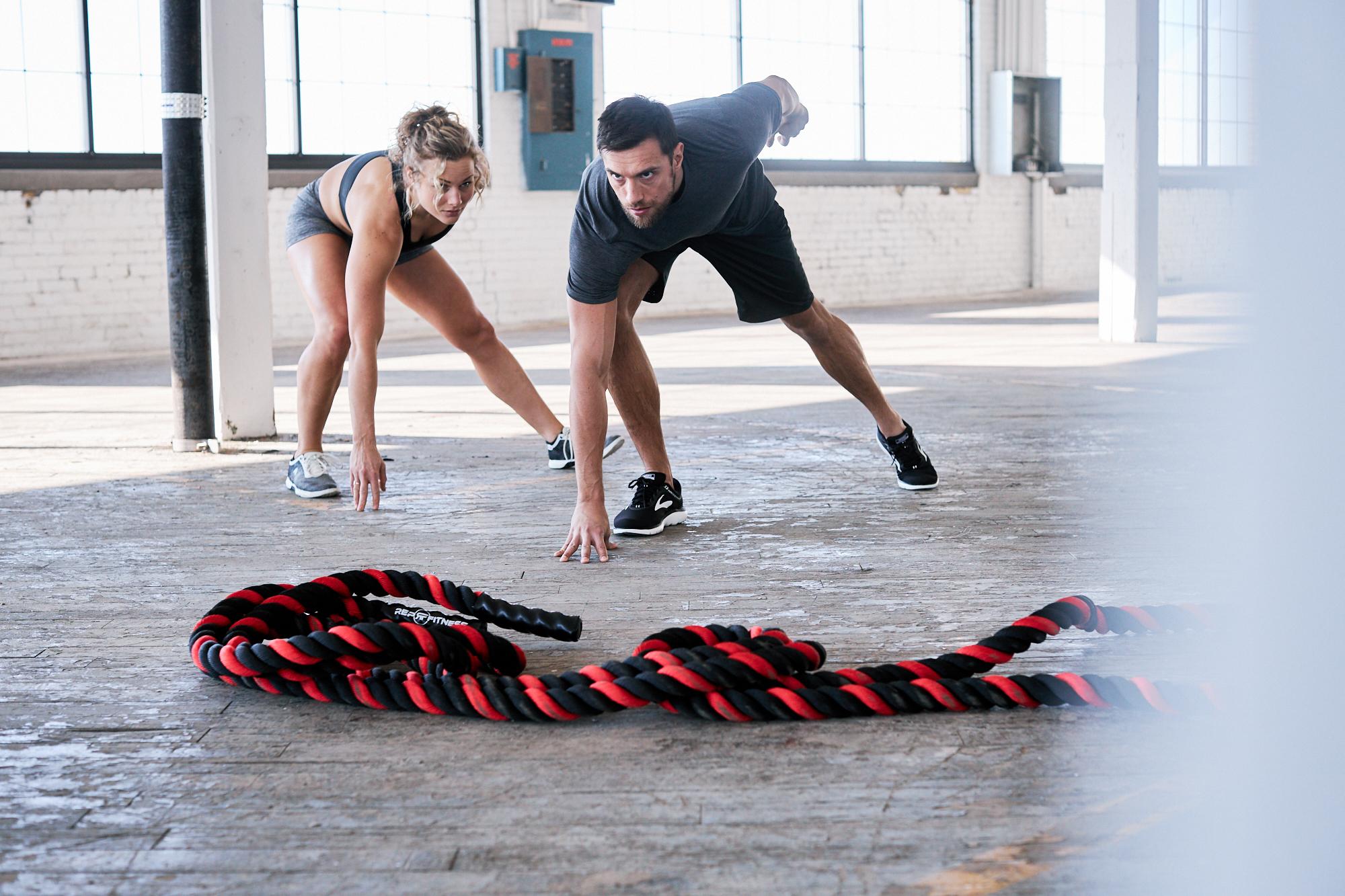 20190219_Fitness_Test_0154.jpg