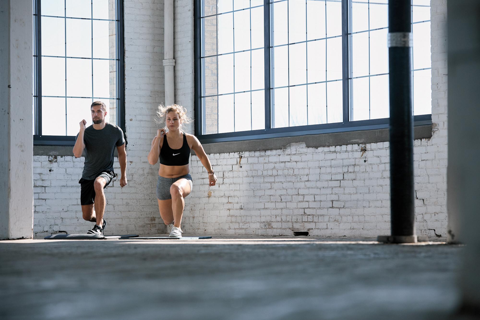 20190219_Fitness_Test_0584.jpg