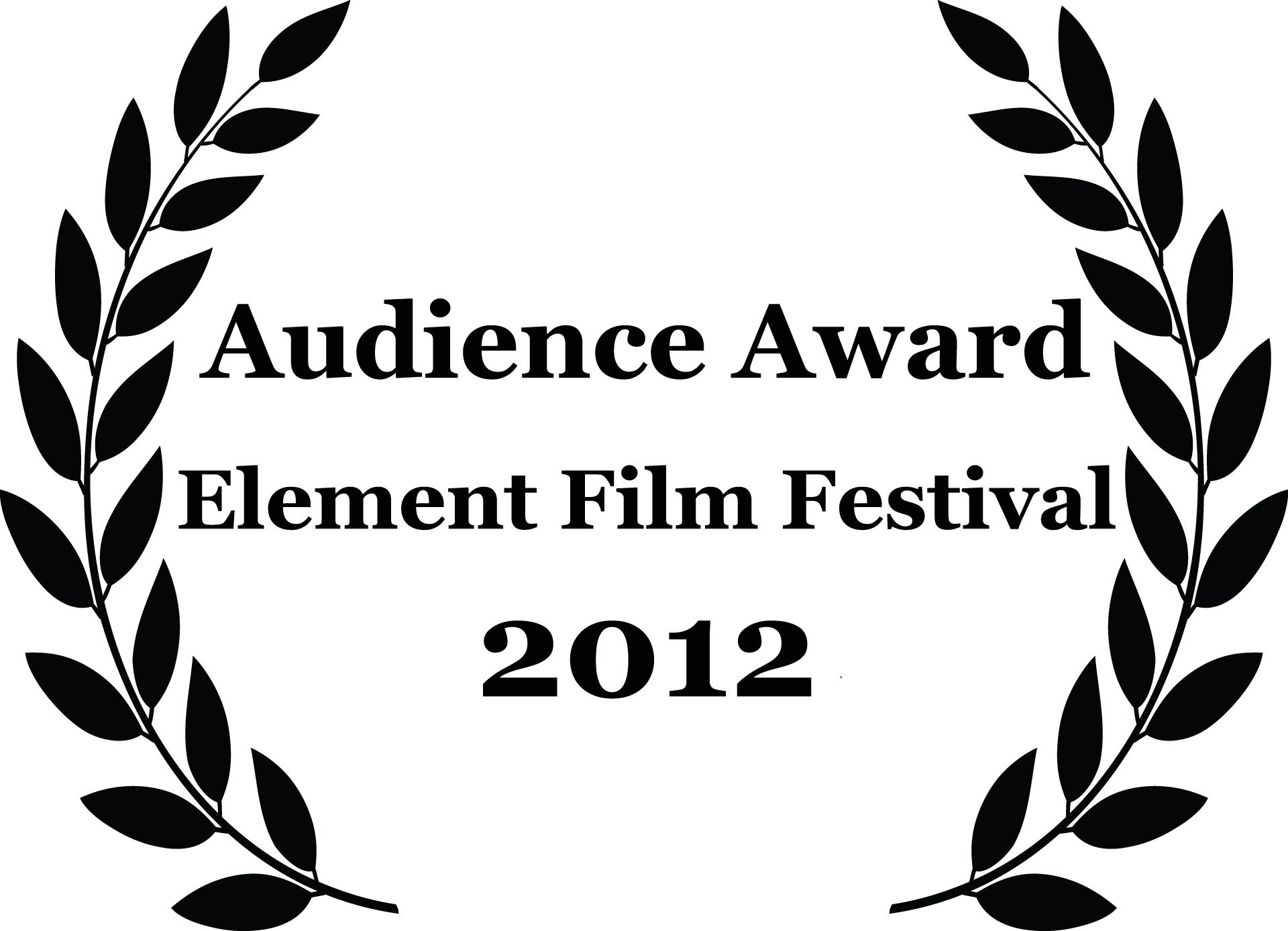 AK_Laurels_Element_2012_Audience_Award copy.jpg