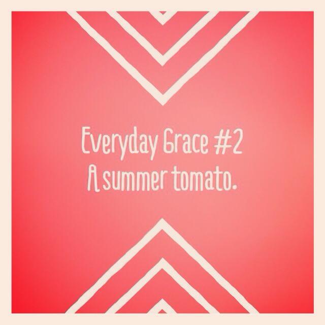 Everyday Grace #2.jpg