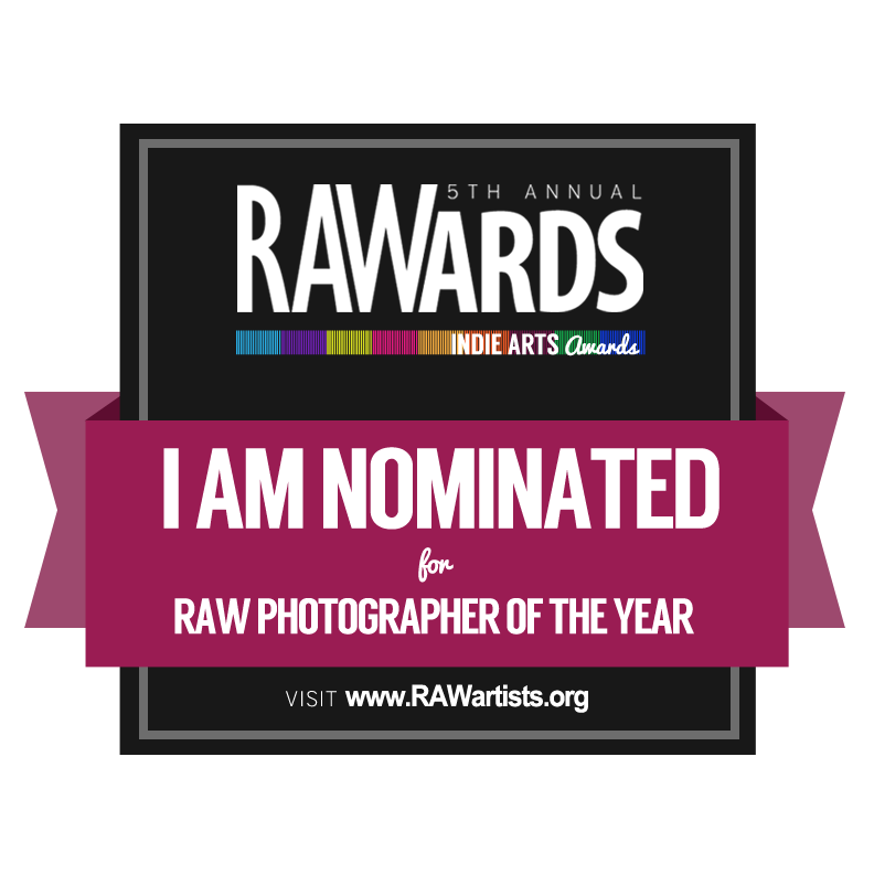 nominated_photography.png