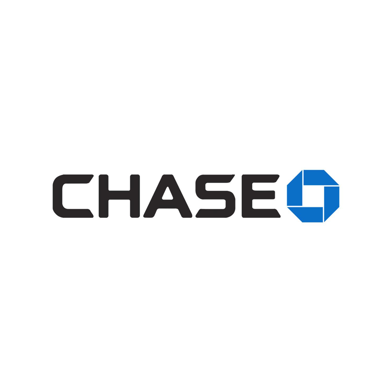 1500X1500_Chase_Shuback_07.jpg
