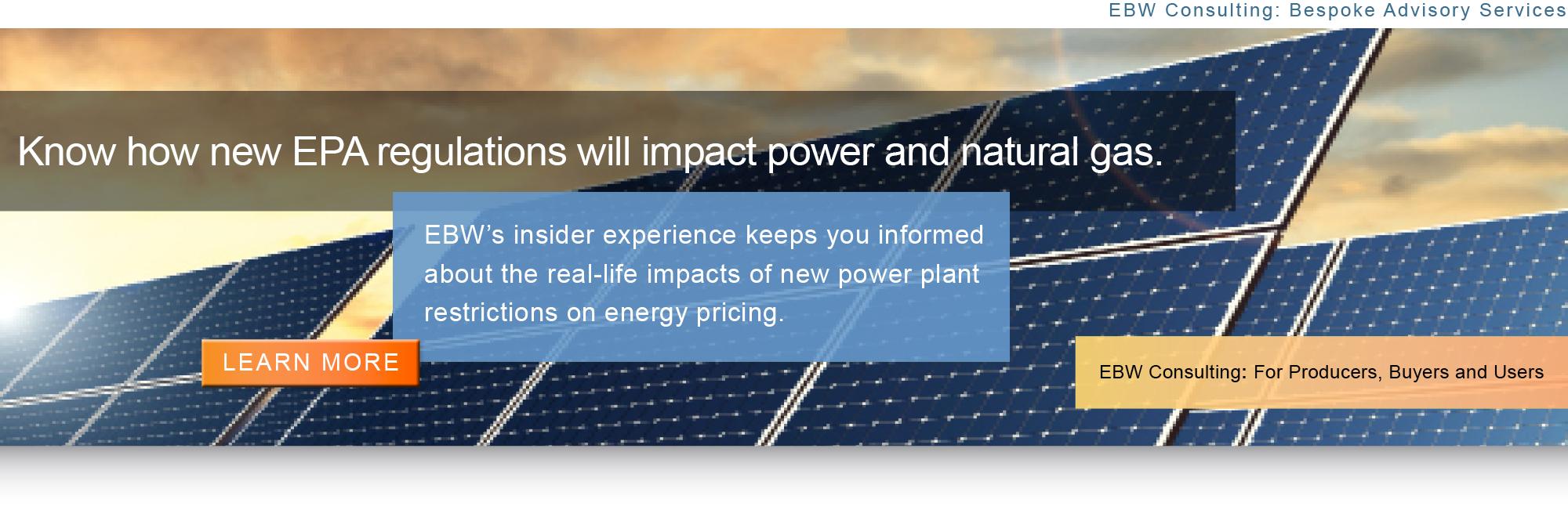 header-homepage-solar-20140606.jpg