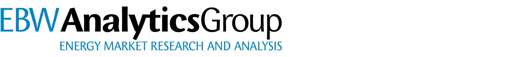 EBW Analytics Group Logo BLUE no slogan.png