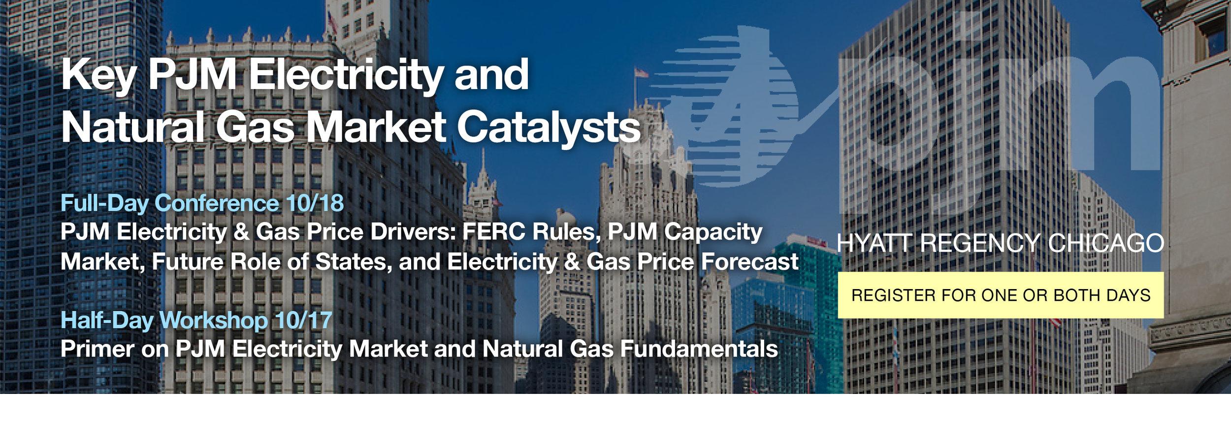 Copy of Energy Training: PJM - Chicago — EBW AnalyticsGroup