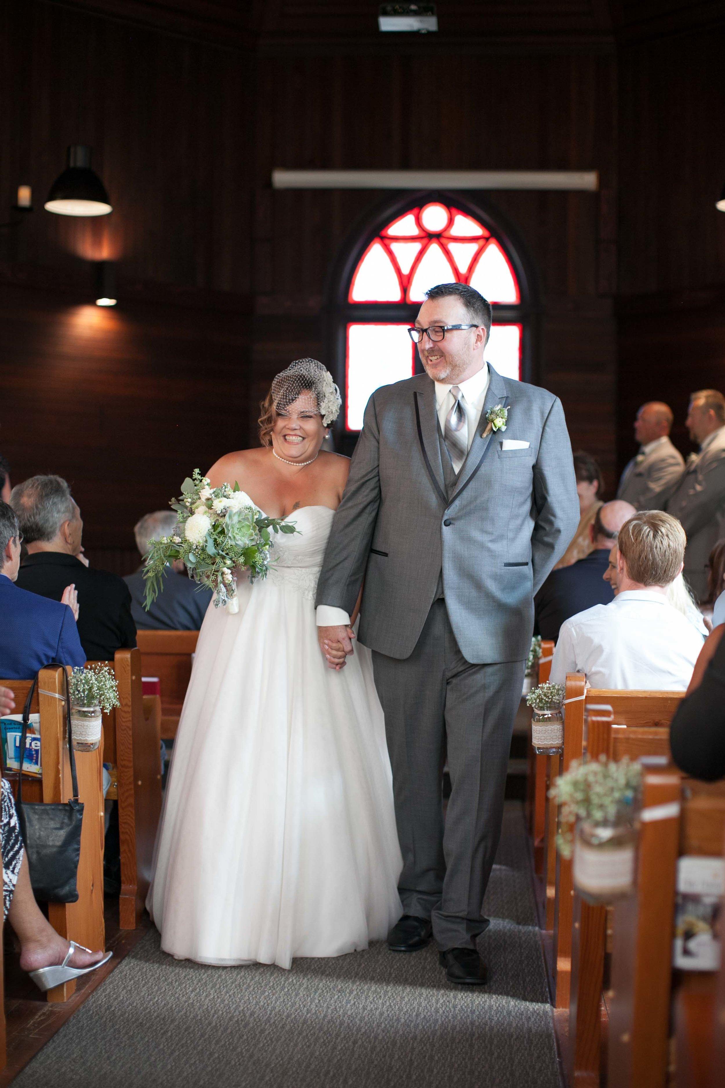 Meg and Tyler Blog-18.jpg