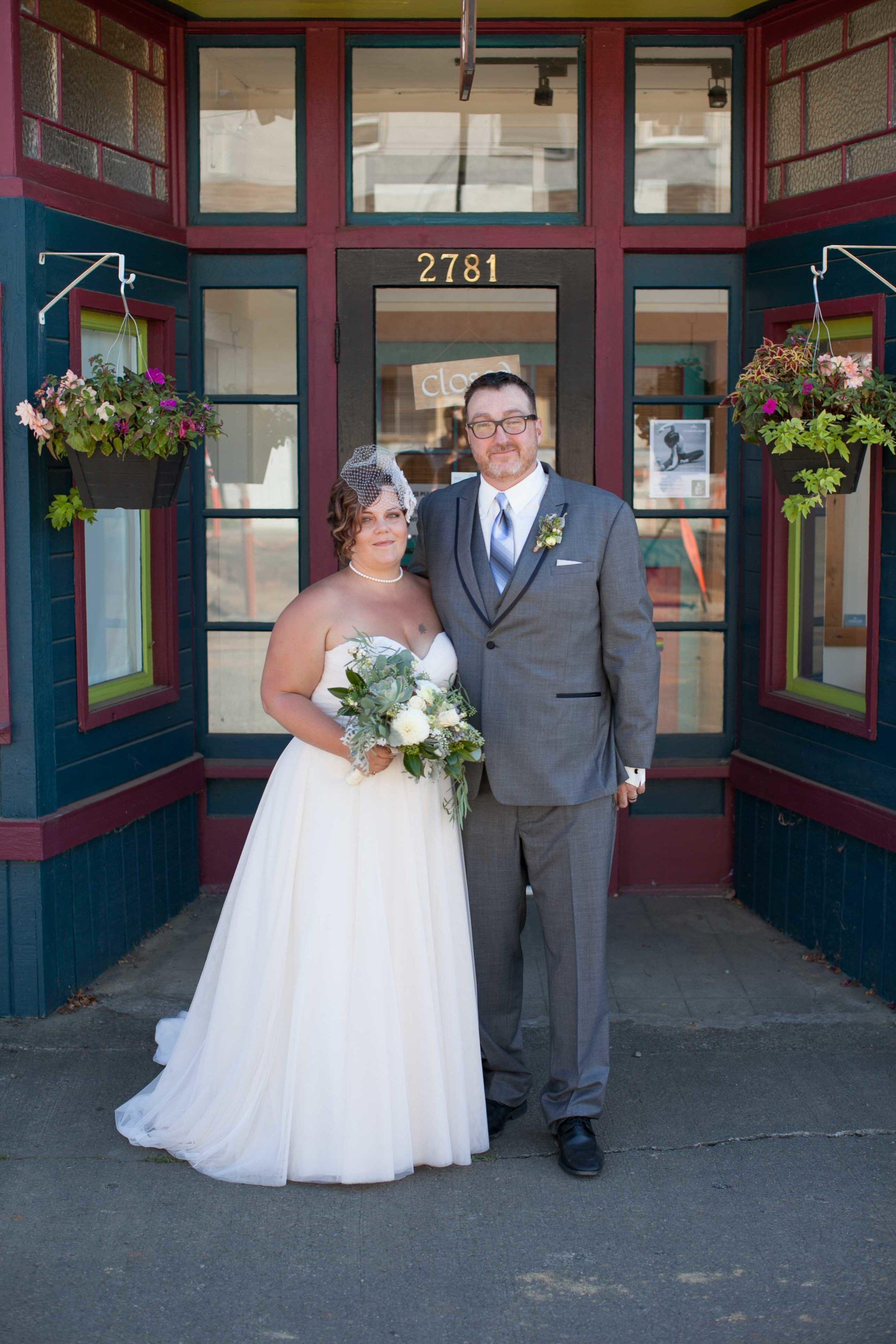 Meg and Tyler Blog-20.jpg