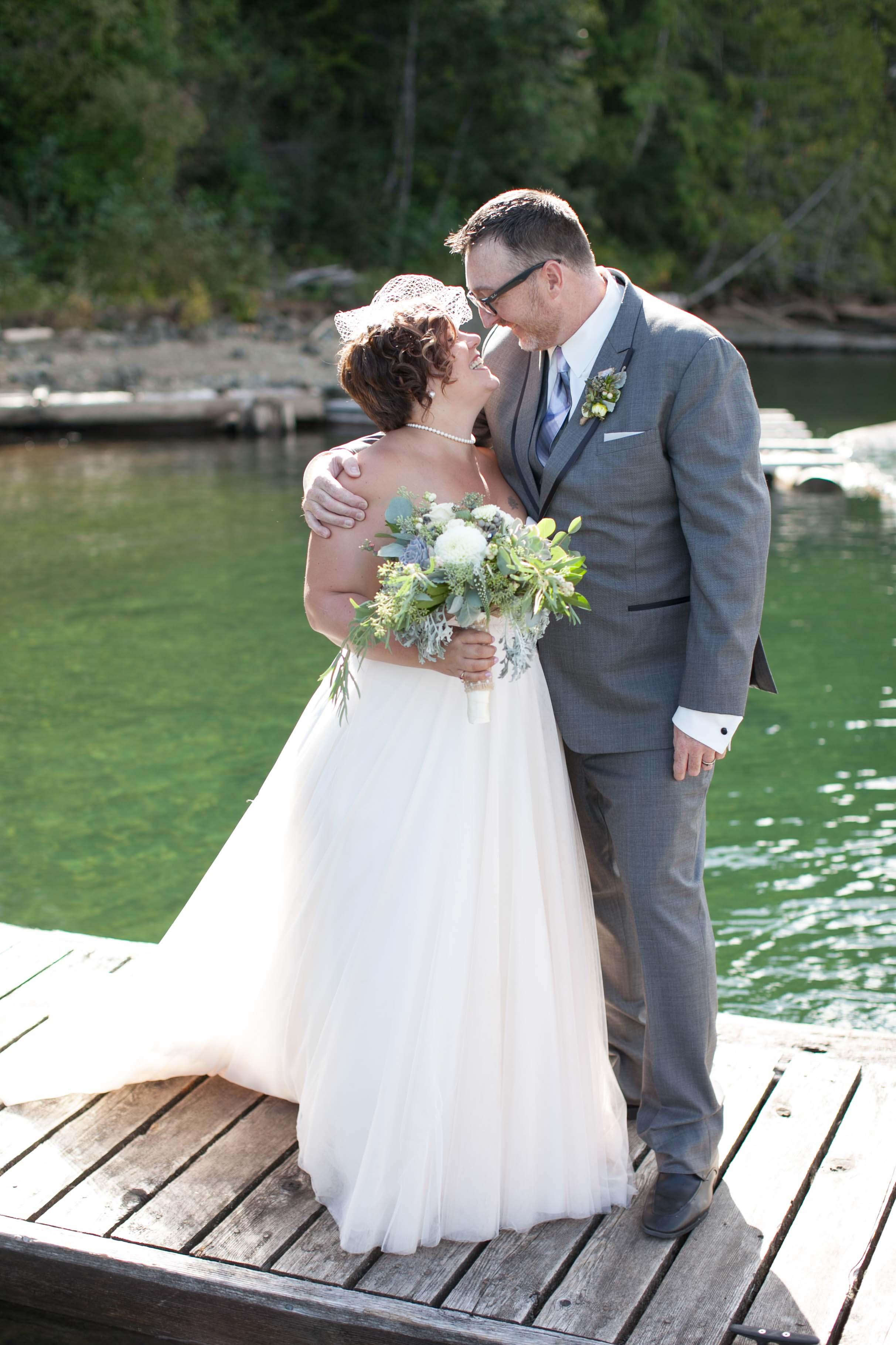 Meg and Tyler Blog-26.jpg