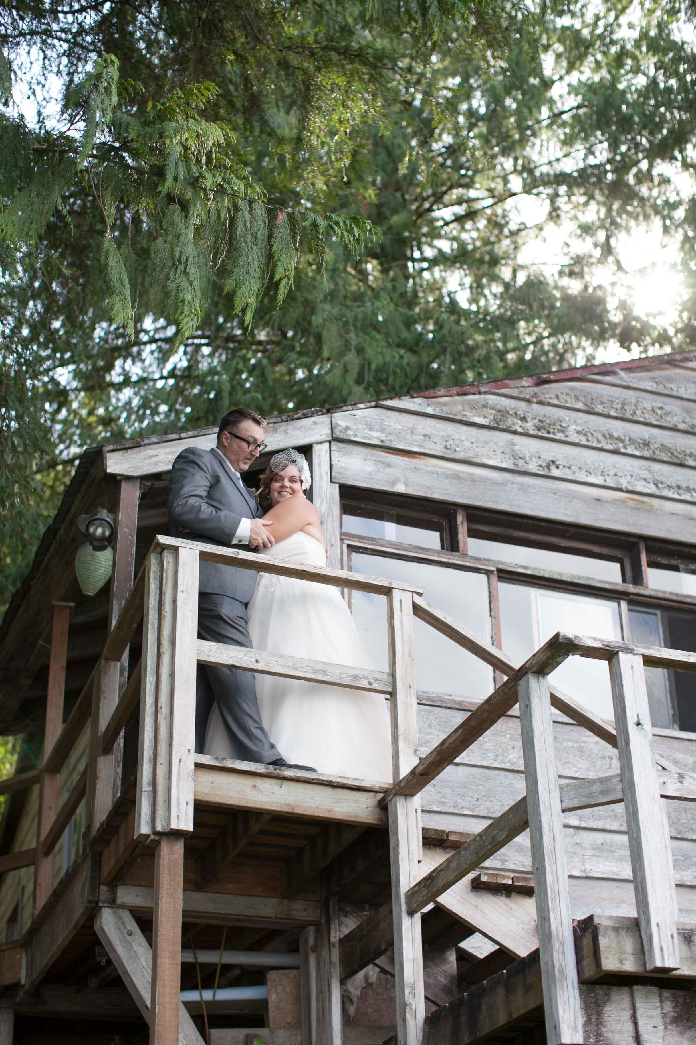 Meg and Tyler Blog-31.jpg