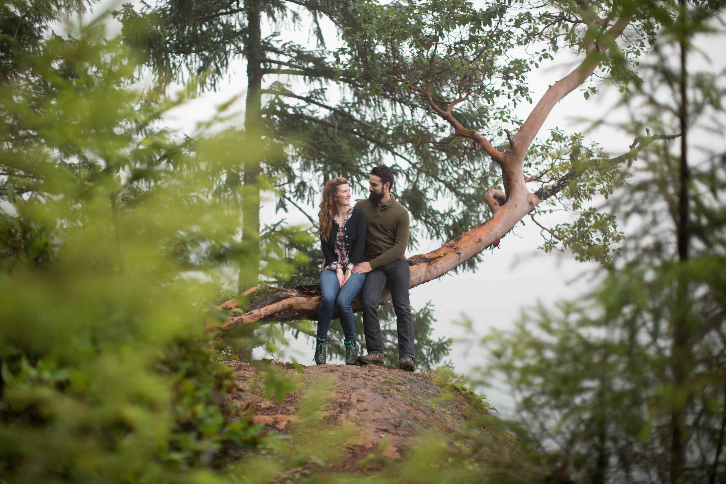 Comox Valley Photographer