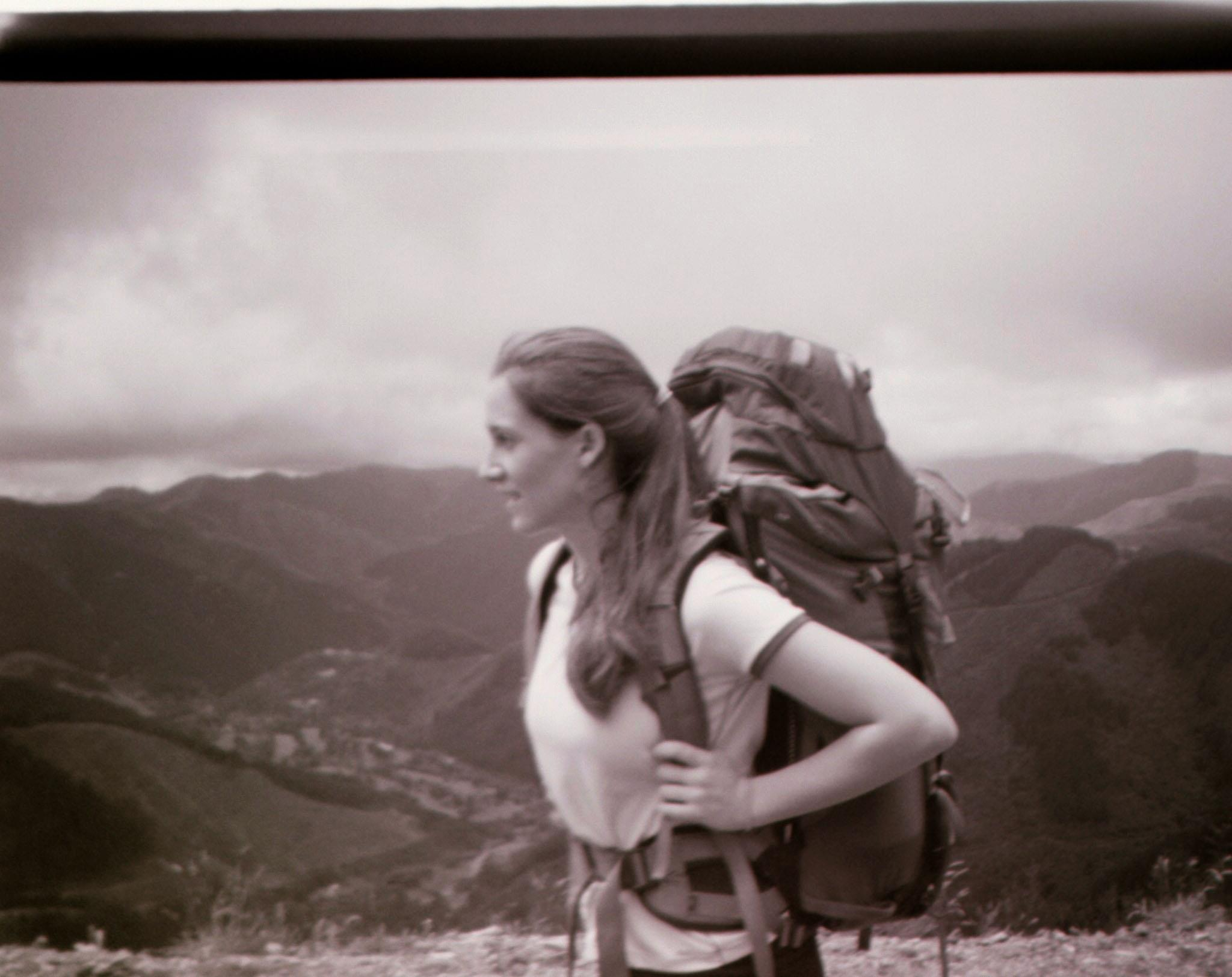 wandering_study_adventure_videographer_backpacking_new_zealand
