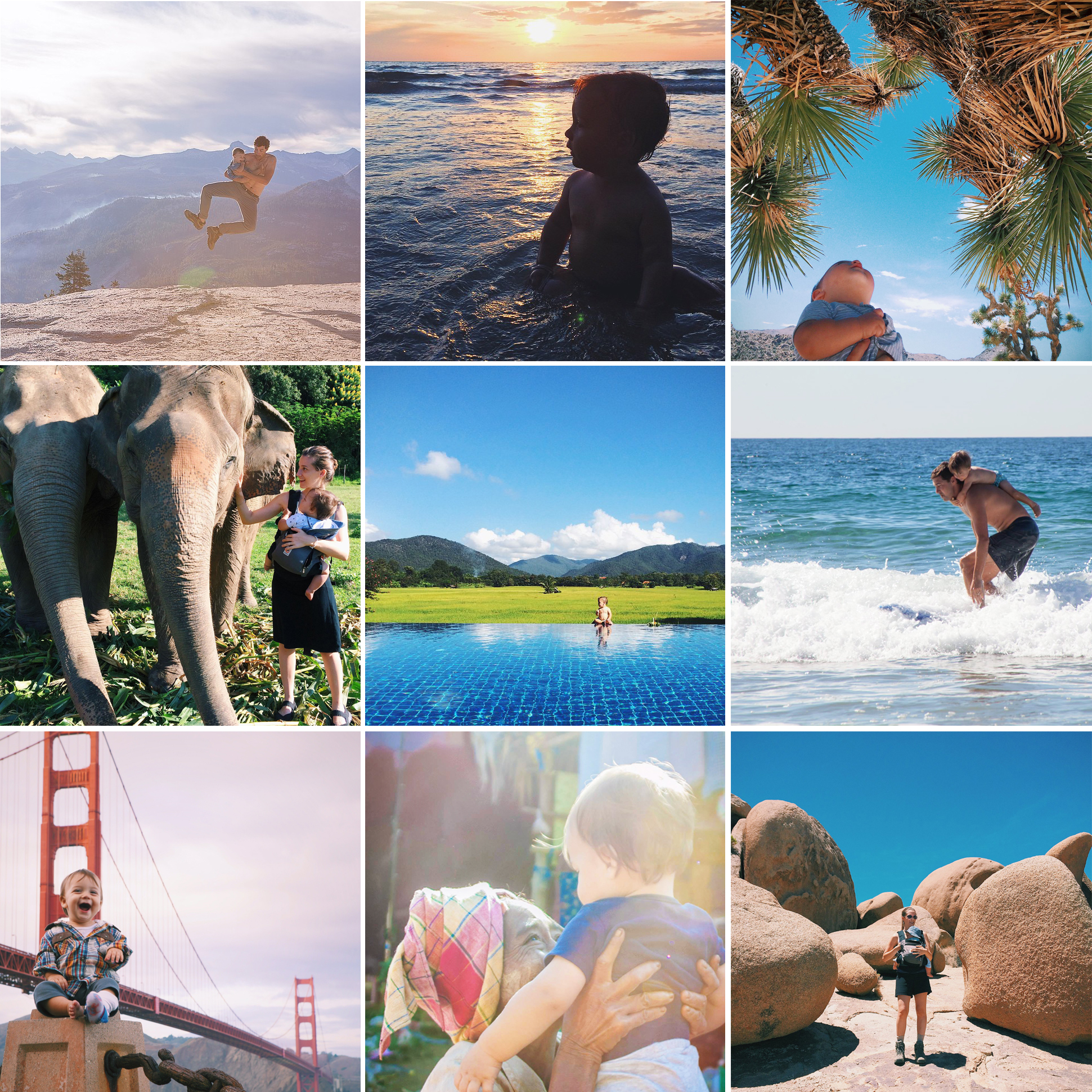 wandering_study_adventure_videographer_global_travels_with_baby