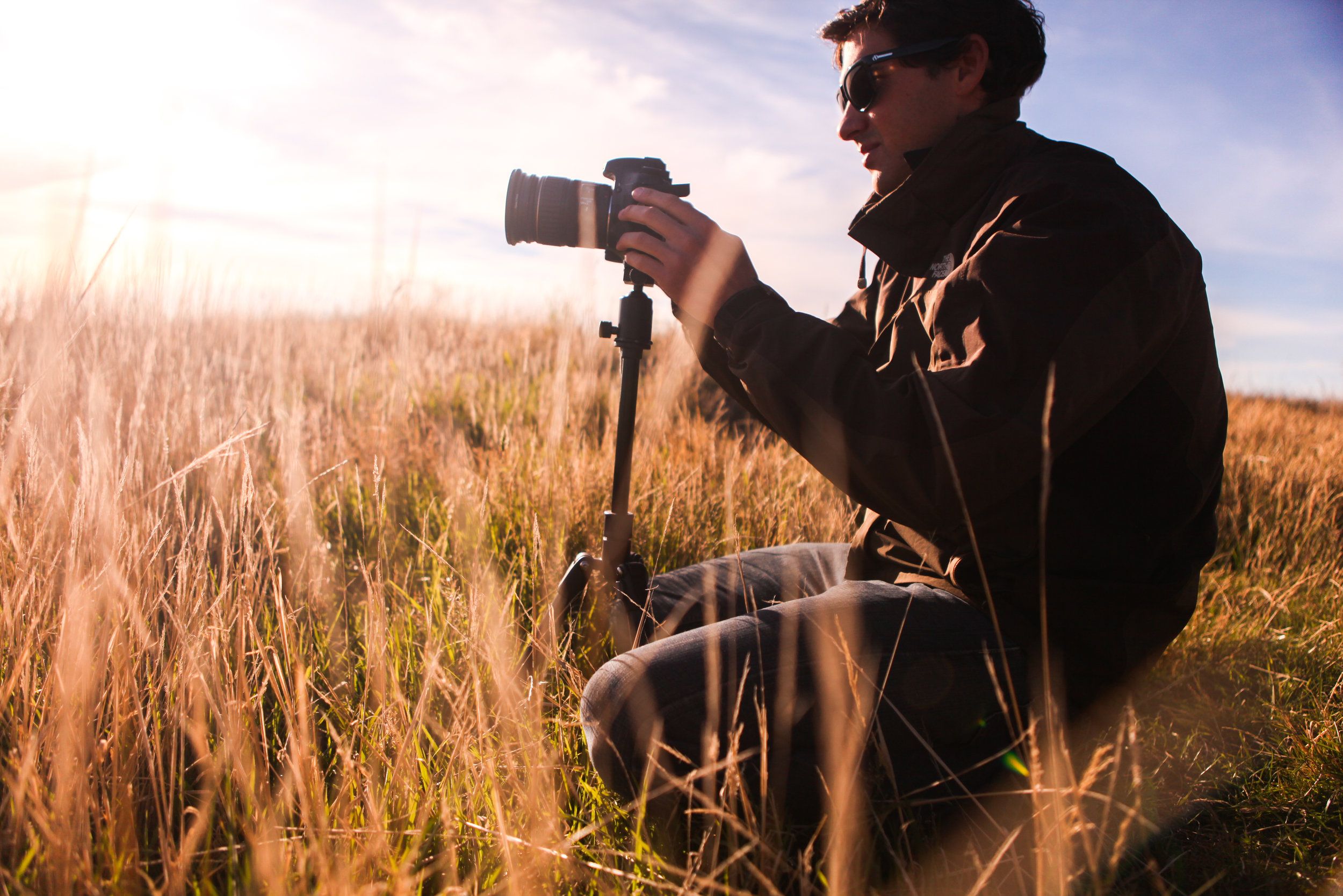 wandering_study_adventure_videographer_new_zealand_waipapa_camera