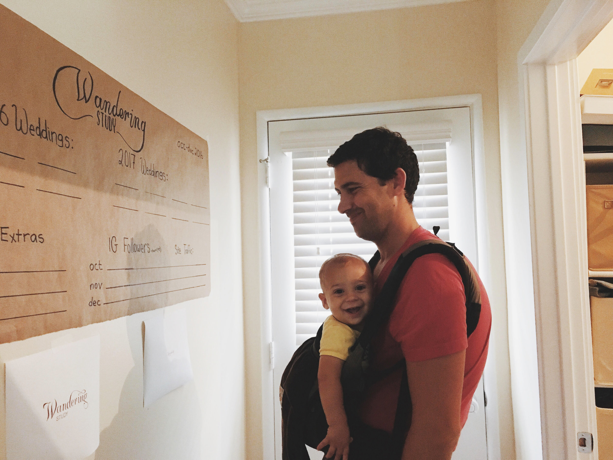 wandering_study_video_small_business_with_kids_at_home_babywearing