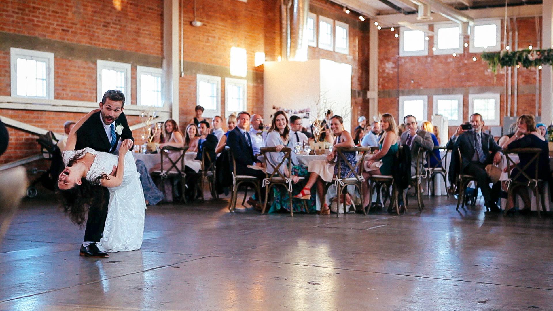 wandering_study_san_diego_wedding_first_dance.jpg