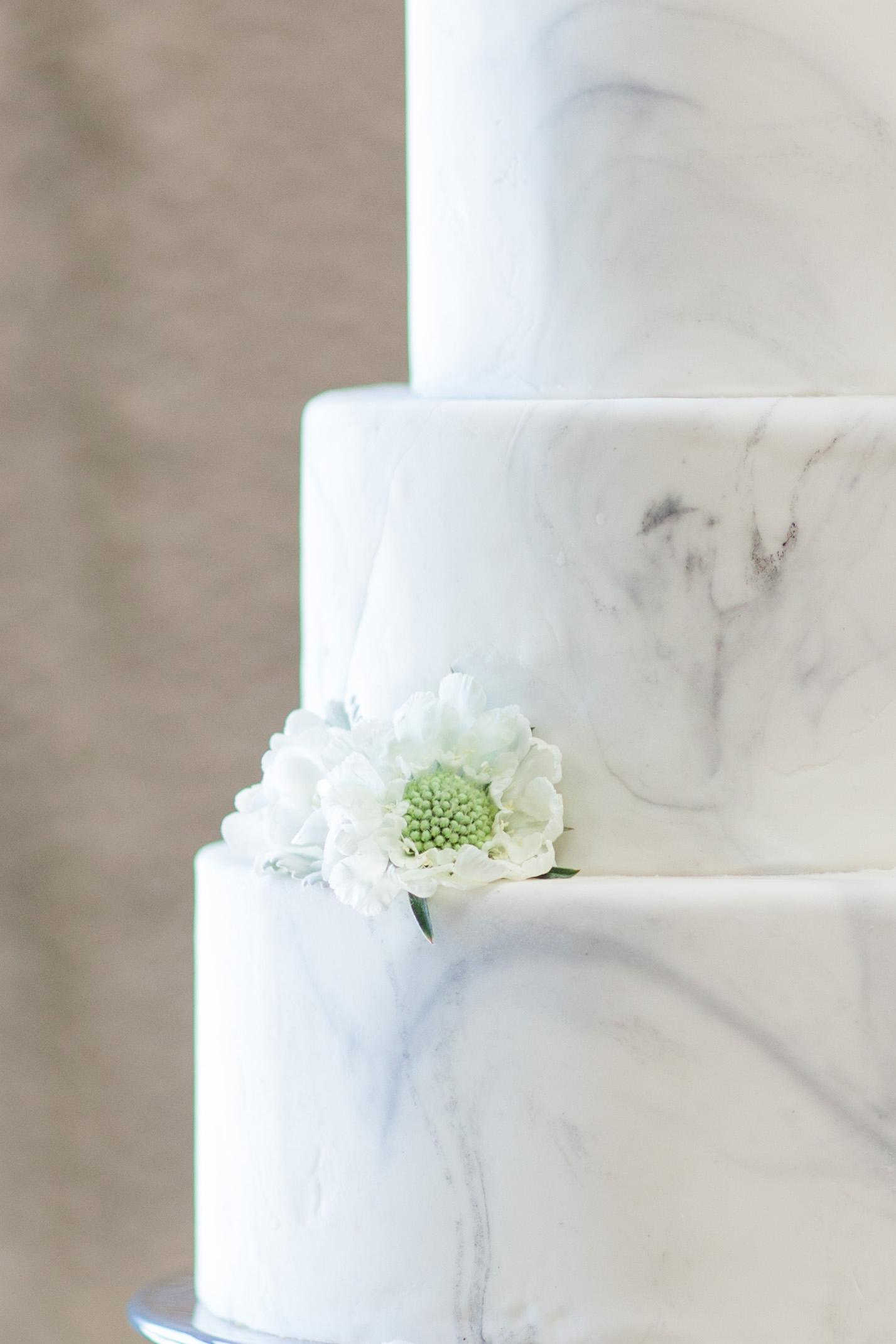 marble cake photo credit:  Daisy Moffatt Photography