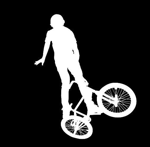 Bike_Photo_Path