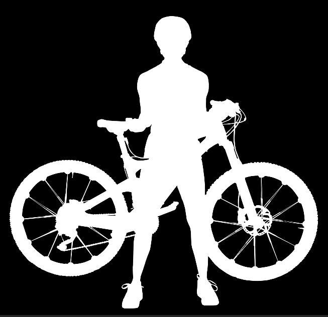 Bike_Photo_Path-2