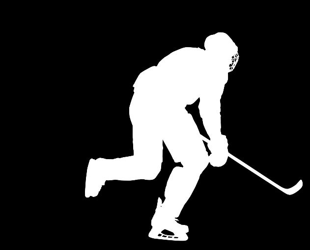 Hockey_Photo_Path