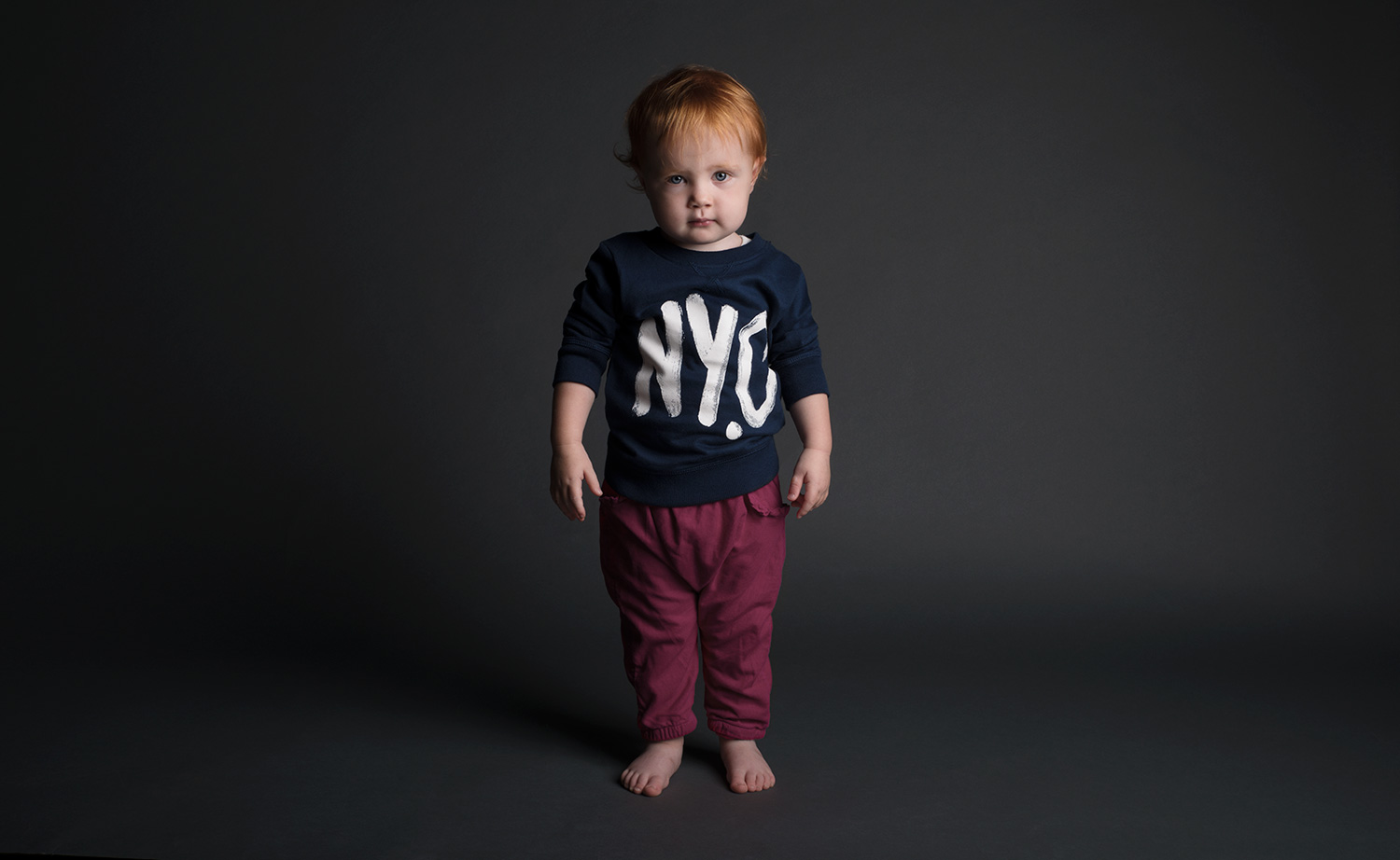kids_fashion_aaron_anderson_photography