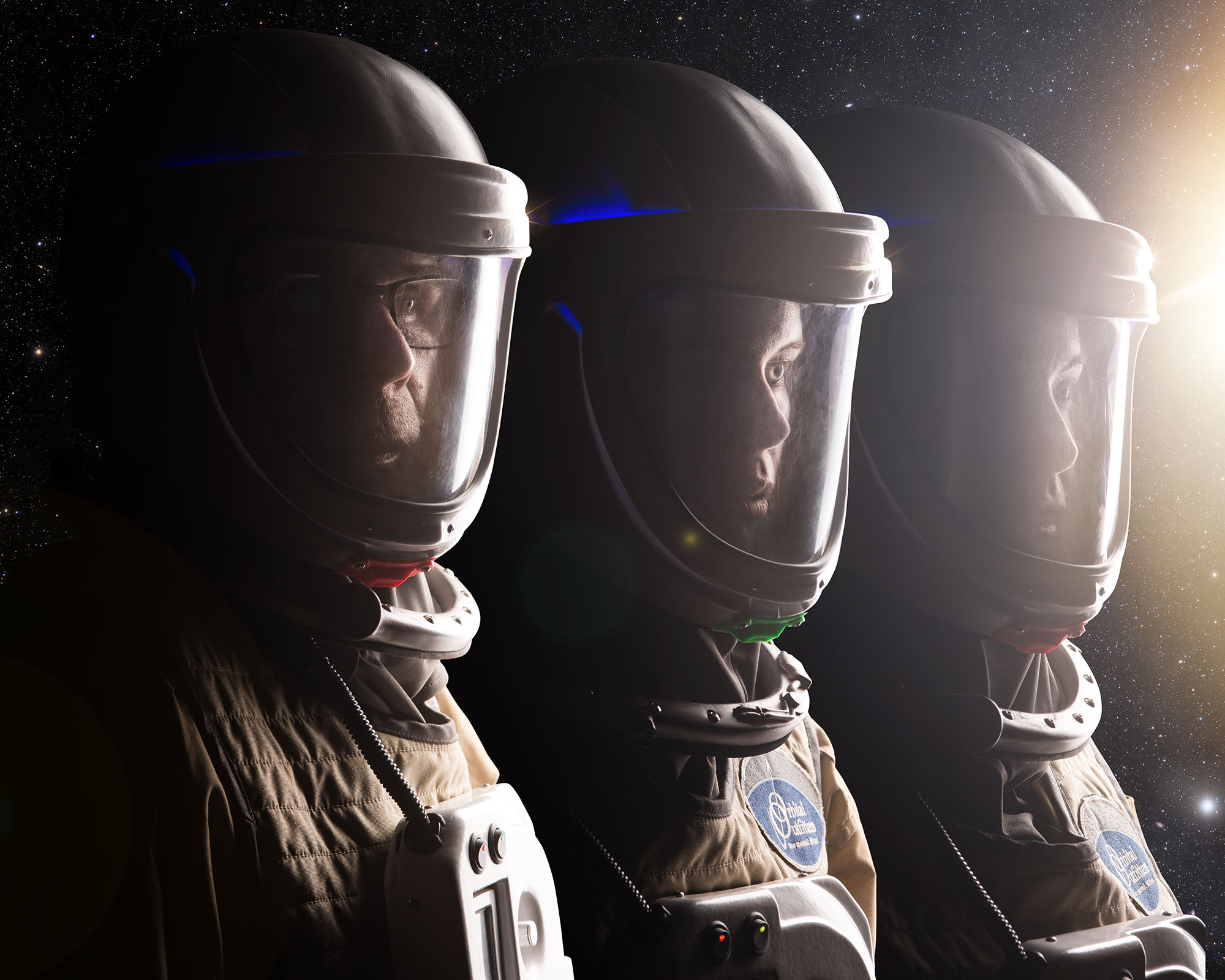 Astronauts_All_1_WEB.jpg