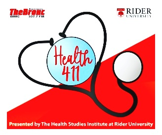 Rider+University+Health411+Program.jpg