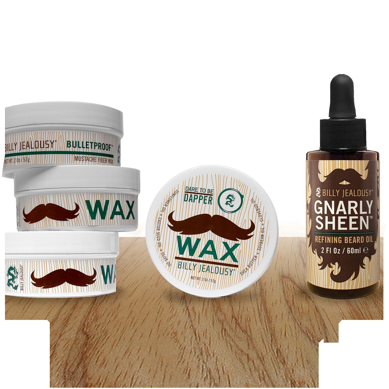 circle-wax&oil.png