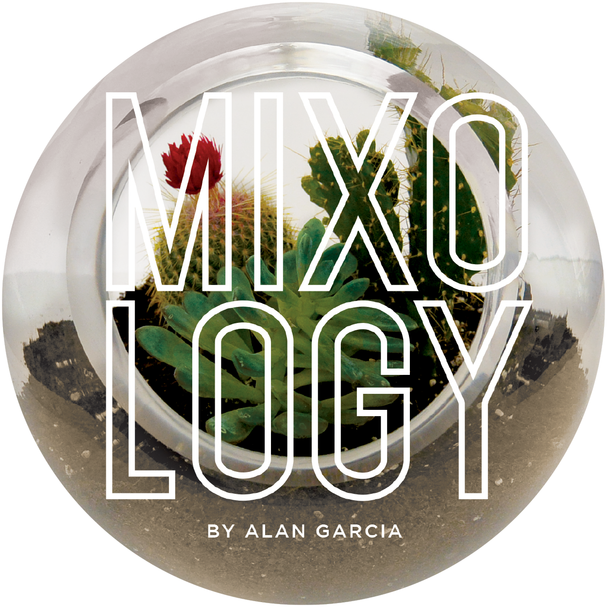 circle-mixology-02.png