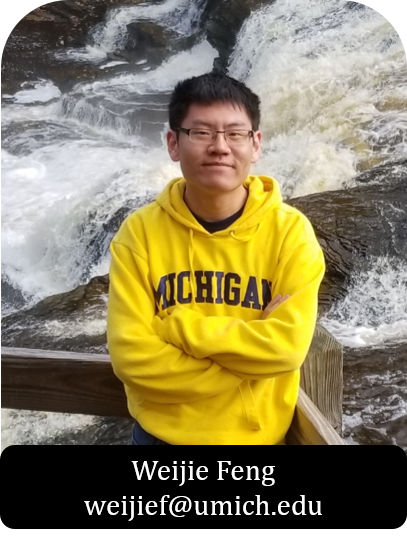 Weijie_Feng_2.png