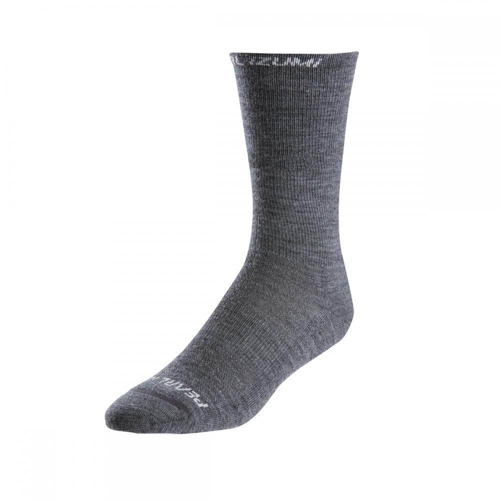elite thermal wool.jpg