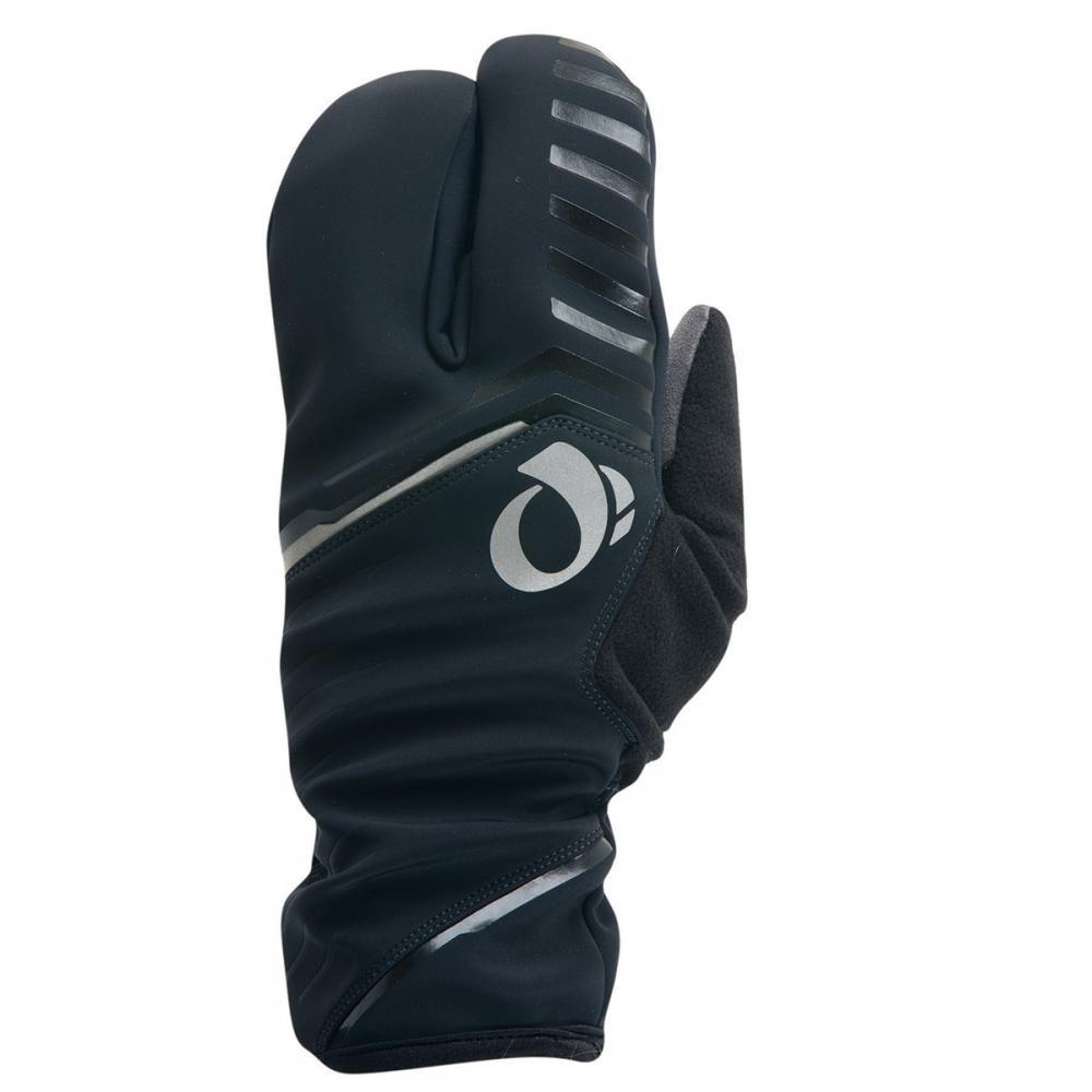 amfib pro lobster glove.jpg