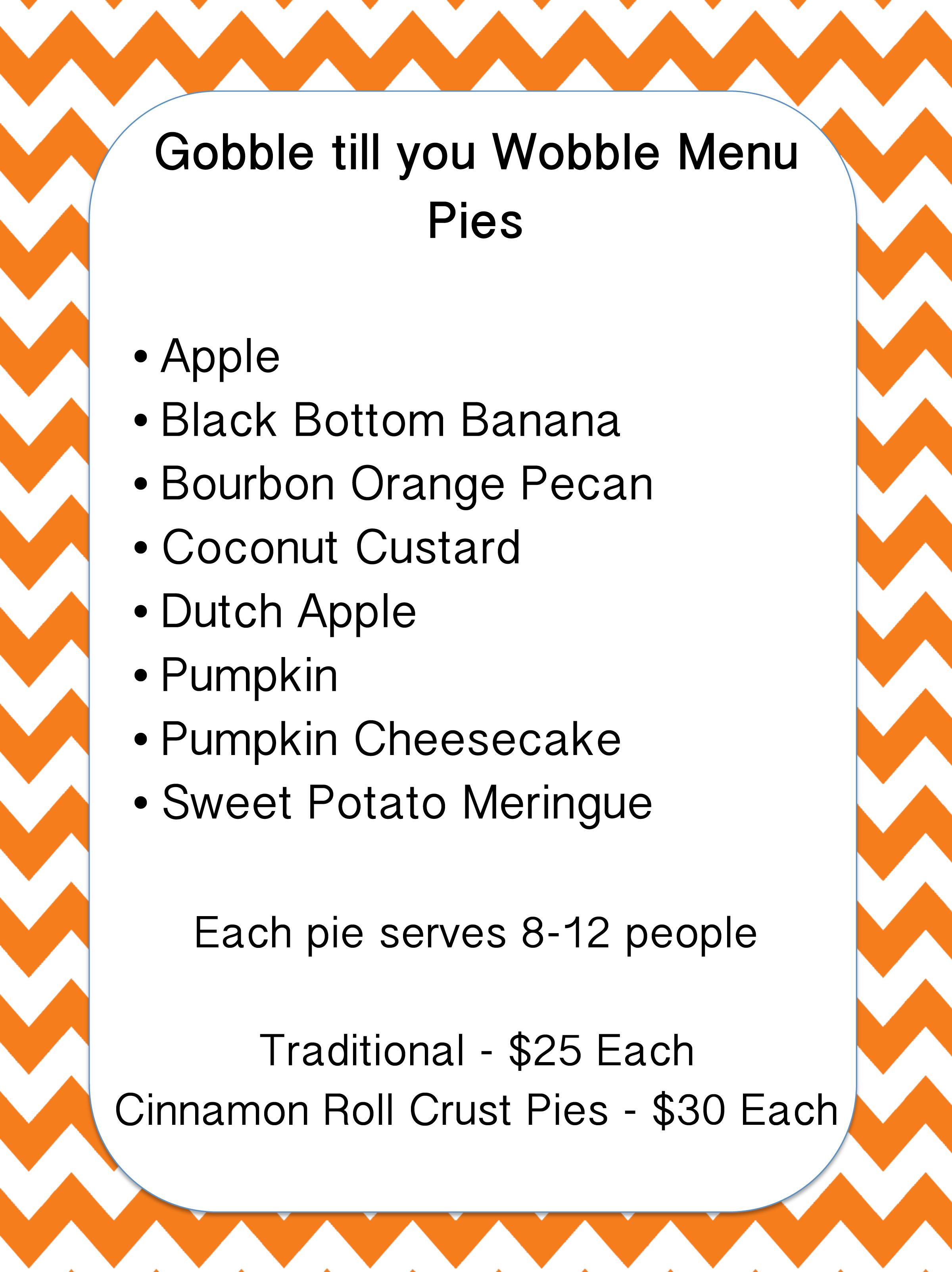 Thanksgiving 2018 Pie Menu.jpg