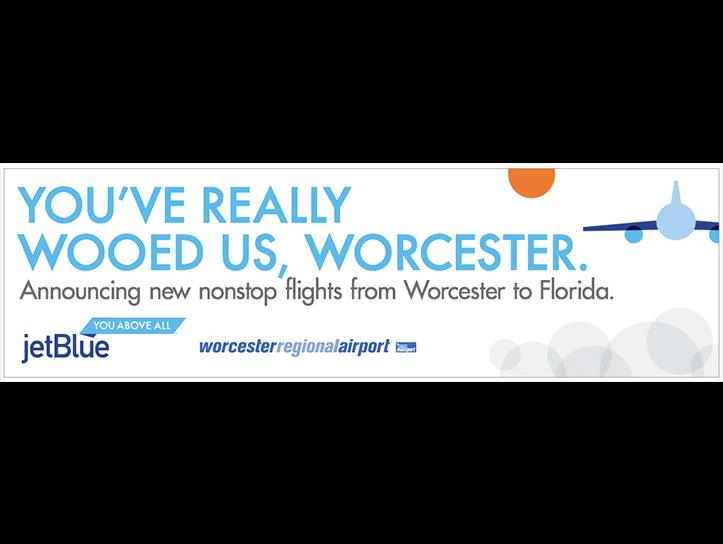 Worcester.jpg