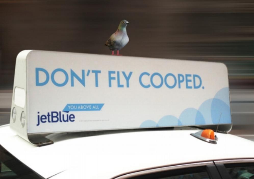 pigeon+taxi+topper.jpg