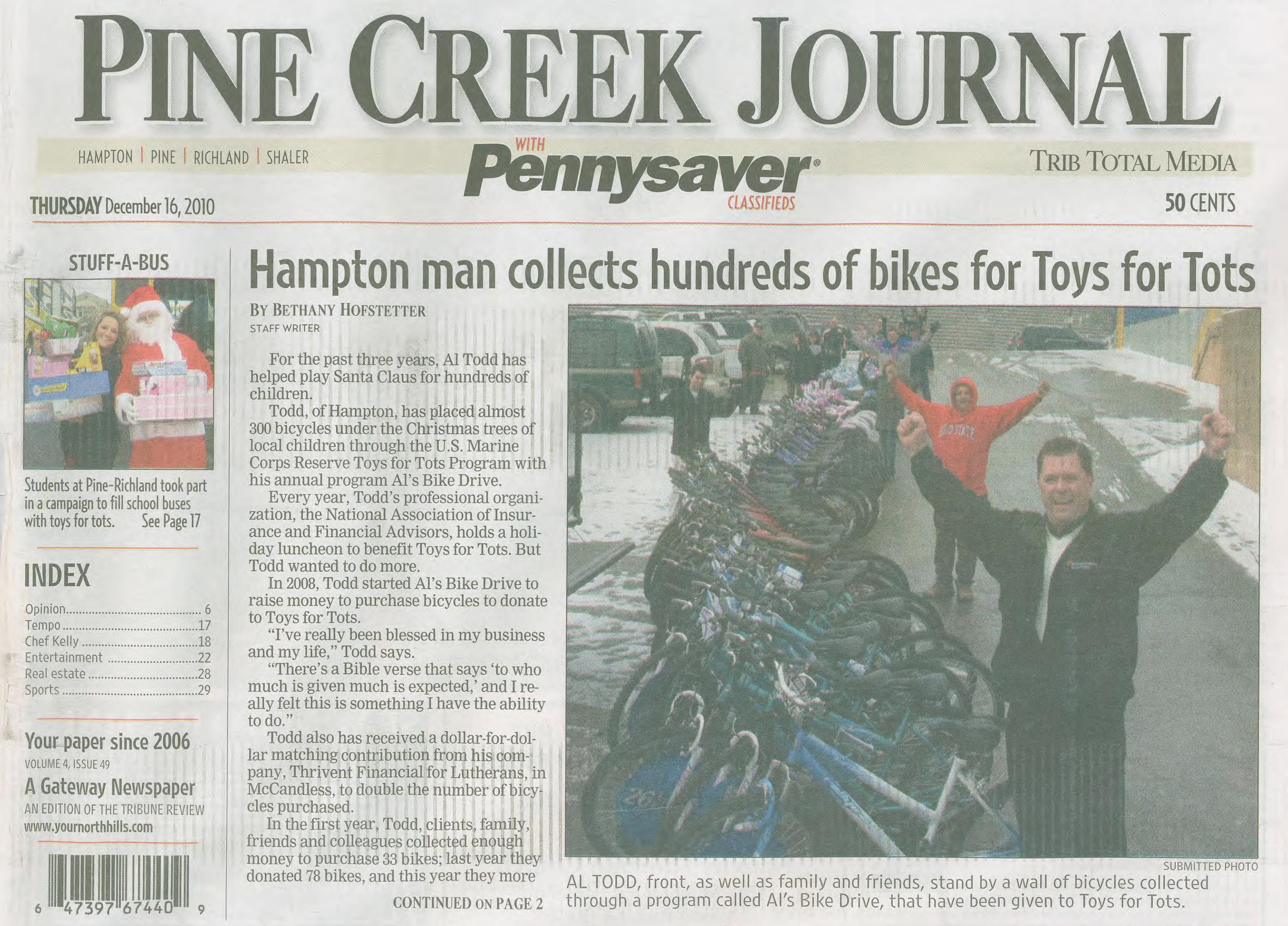 20101216 - pine creek journal article-1.jpg