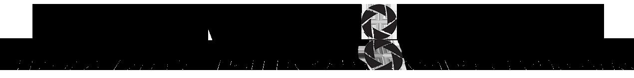 Kenna Photog Logo.png