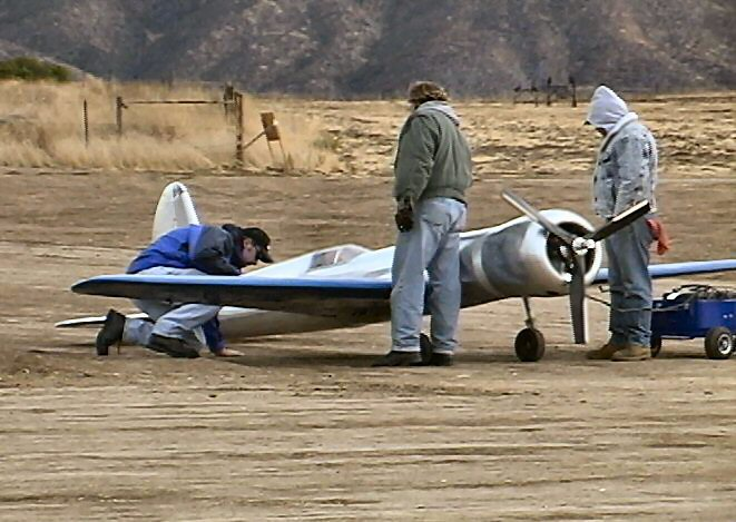 Aviator_H1_MM_flightteam.jpg