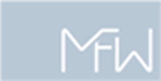 Lawyer Logo2.png