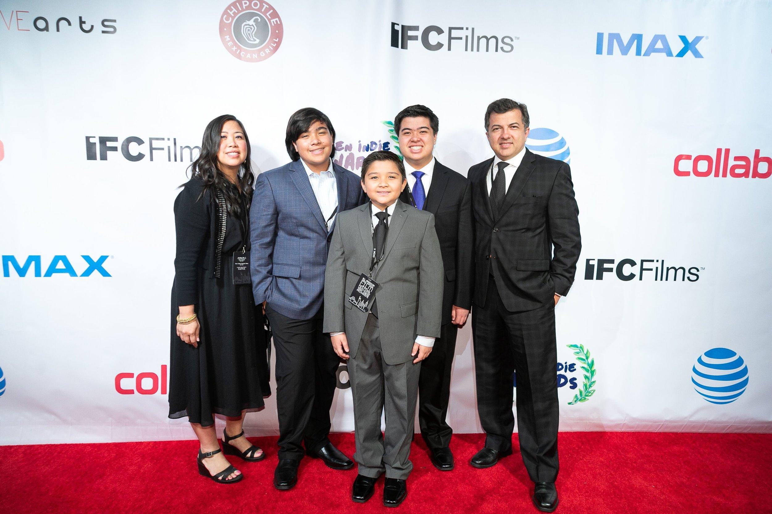 FilmFest_42.jpeg