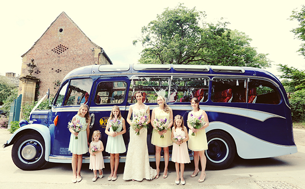 whimsicalwonderlandweddings.com.jpg