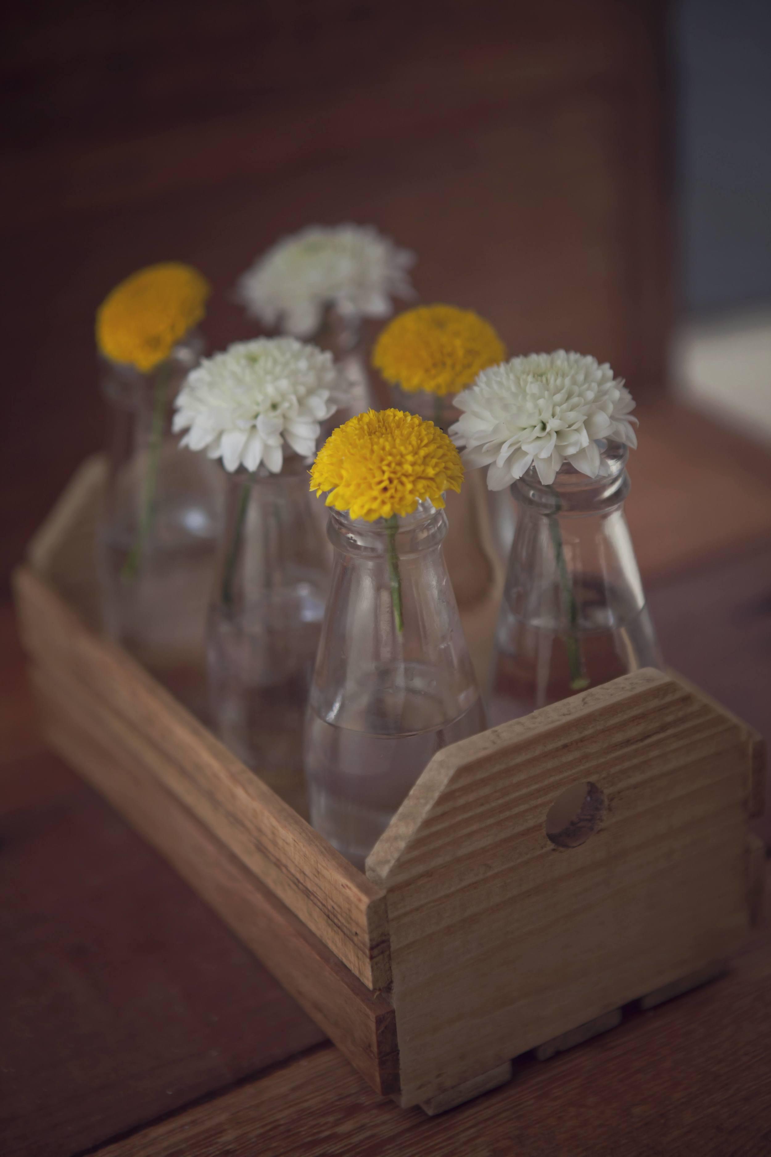 1 vidro e flor 2.jpg