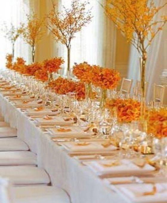 mesa flores laranja.jpg