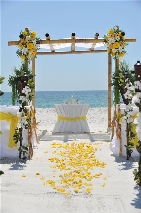 altar praia.jpg