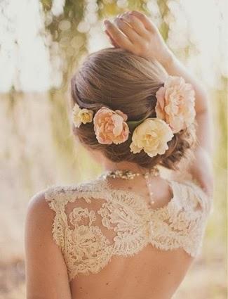 grinalda de flores.jpg