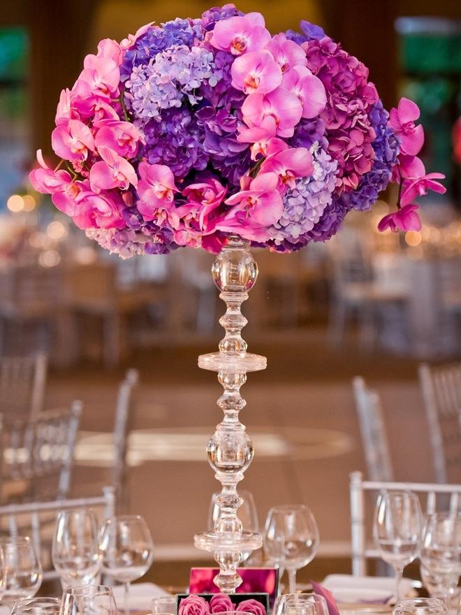 arranjo alto violeta e pink.jpg